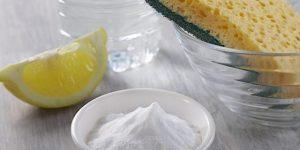 Сода в хозяйстве! Советы по применению пищевой соды