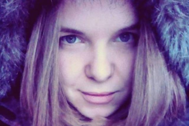 Девушка из Киева разместила оригинальное резюме и получила 150 предложений о работе