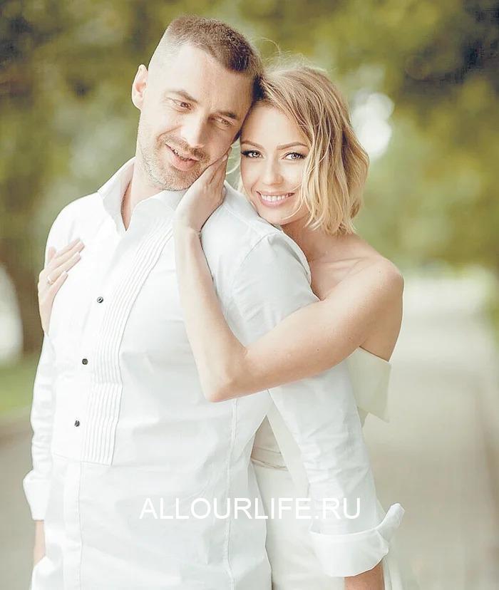 Евгения Лоза: жизнь знаменитой актрисы и ее брак с Антоном Батыревым
