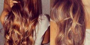 Чудо — маска от выпадения и для роста волос