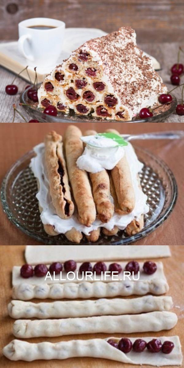 Торт «Монастырская изба» станет настоящим украшением любого праздничного стола.