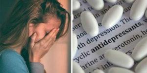 9 продуктов, которые борются в депрессией лучше, чем лекарства 1