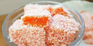 Вкусно, полезно и недорого: легкий десерт за 5 минут 1