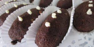 Пирожное «Картошка». 5 лучших рецептов 1