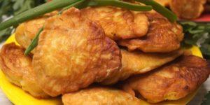 Потрясающе сочное мясо-пятиминутка — секретная фишка в маринаде 1