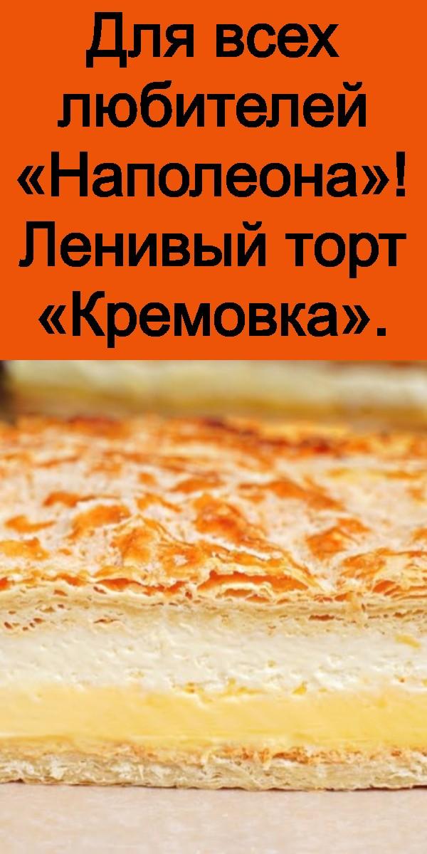 dlya-vseh-lyubiteley-napoleona-lenivyy-tort-kremovka-3