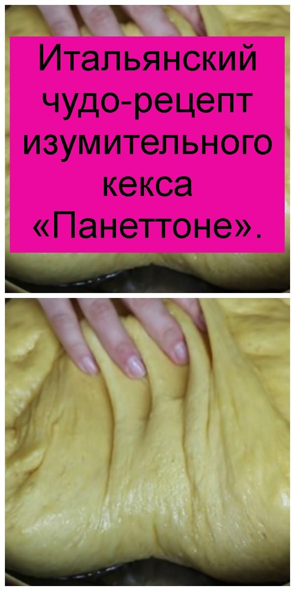 italyanskiy-chudo-retsept-izumitelnogo-keksa-panettone-4