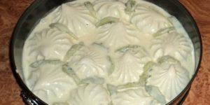 potryasayuschiy-tort-iz-zefira-bez-vypechki-1