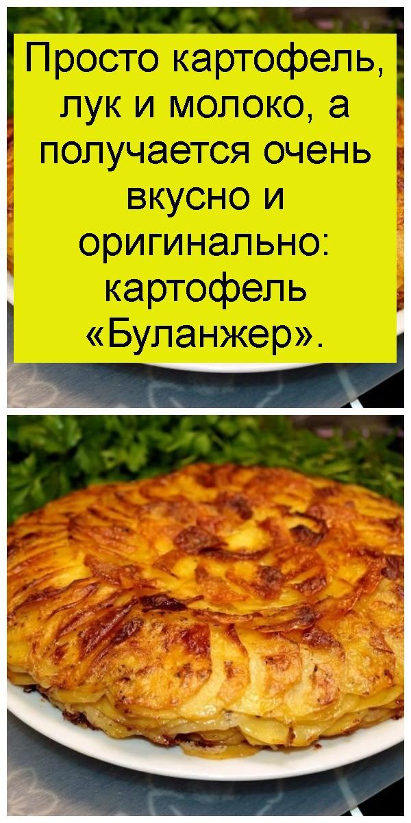 prosto-kartofel-luk-i-moloko-a-poluchaetsya-ochen-vkusno-i-originalno-kartofel-bulanzher-4