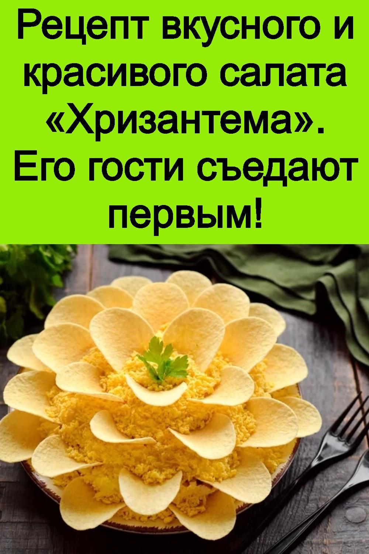 retsept-vkusnogo-i-krasivogo-salata-hrizantema-ego-gosti-sedayut-pervym-3