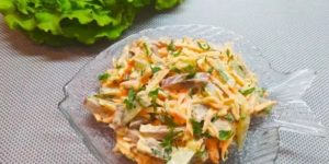 salat-kotoryy-gotovlyu-chasche-drugih-nu-ochen-vkusno-1