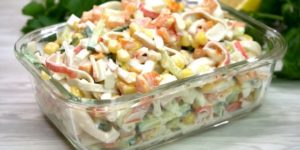 svezhenkiy-salat-zolotaya-osen-vse-prosto-no-gosti-ego-obozhayut-1