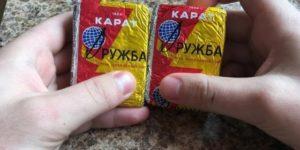 vkusnyatina-na-zavtrak-za-25-minut-iz-plavlenyh-syrkov-1