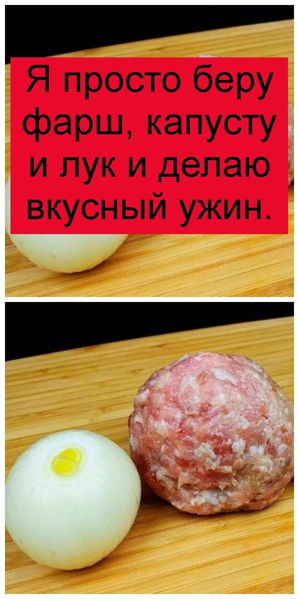 ya-prosto-beru-farsh-kapustu-i-luk-i-delayu-vkusnyy-uzhin-4