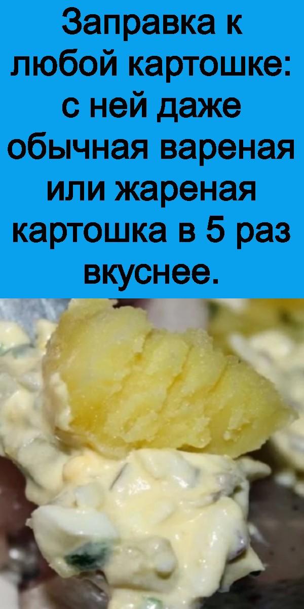zapravka-k-lyuboy-kartoshke_-s-ney-dazhe-obychnaya-varenaya-ili-zharenaya-kartoshka-v-5-raz-vkusnee-3